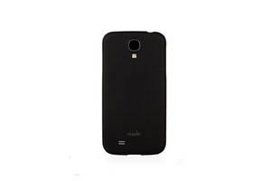 Новые Чехлы для мобильных телефонов LG