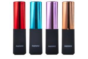 Зарядные устройства для мобильных Remax