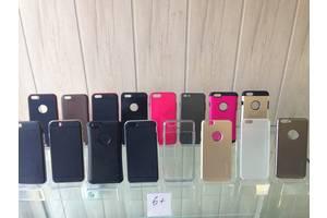 Чохли для мобільних телефонів Apple
