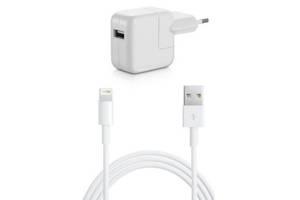 Новые Зарядные устройства для мобильных Acer