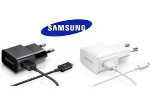 Зарядные устройства для мобильных Samsung