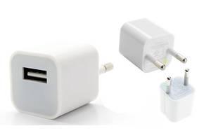 Нові Зарядні пристрої для мобільних Acer