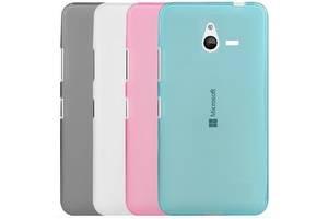 Новые Защитные пленки Nokia