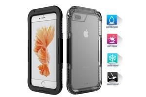 Новые Чехлы для мобильных телефонов Spigen SGP