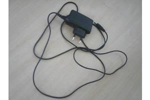 б/у Зарядные устройства для мобильных Nokia