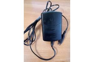 б/у Зарядные устройства для мобильных Motorola
