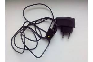 б/у Зарядные устройства для мобильных Samsung