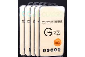 Новые Защитные стекла