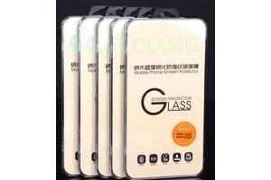 Новые Защитные пленки Samsung