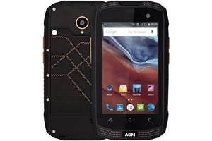 Смартфоны AGM