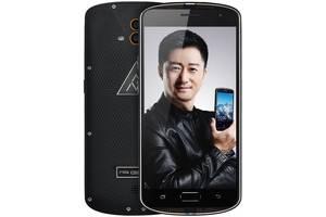 Нові Смартфони AGM