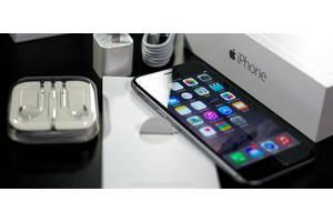 Новые Имиджевые мобильные телефоны Apple Apple iPhone 6