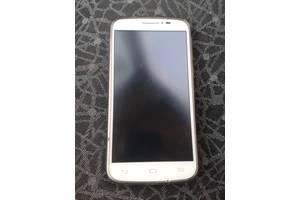 б/у Смартфоны Alcatel Alcatel POP C7 7041D