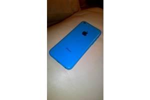 Смартфони Apple