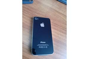 Новые Apple Apple iPhone 4S