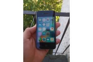 б/у Смартфоны Apple Apple iPhone 4S