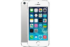 Новые Іміджеві мобільні телефони Apple Apple iPhone 5