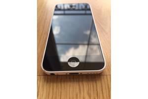 б/у Смартфон Apple Apple iPhone 5C