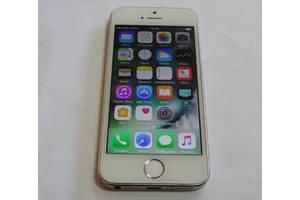 б/у Смартфоны Apple