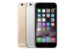 Нові Мобільні телефони, смартфони Apple Apple iPhone 6