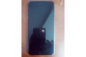 б/у Имиджевые мобильные телефоны Apple Apple iPhone 6S Plus