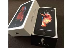 Новые Apple