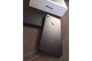 б/у Apple iPhone 7 Plus