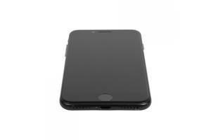 б/у Смартфоны Apple iPhone 7