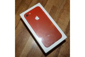 Новые Смартфоны Apple iPhone 7 Plus