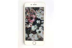 б/у Имиджевые мобильные телефоны Apple iPhone 7