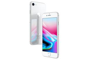 Новые Apple iPhone 7