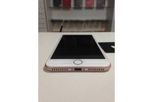 б/у Смартфоны Apple iPhone 7 Plus