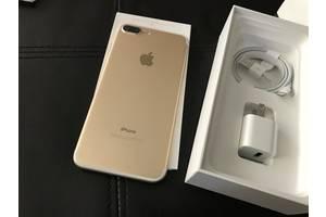 Apple Apple iPhone 6S Plus