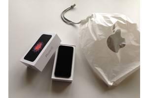 Новые Мобильные телефоны, смартфоны Apple iPhone SE