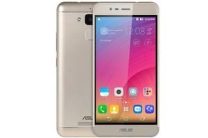 Новые Смартфоны Asus Asus ZenFone 3 Deluxe (ZS570KL)