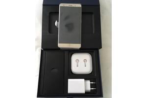 б/у Смартфоны Asus Asus ZenFone 3 Deluxe (ZS570KL)