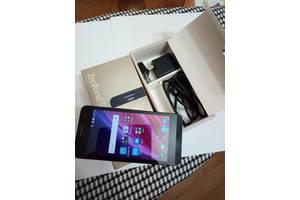 б/у Смартфоны Asus Asus ZenFone 5 (A500KL)