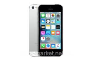 Новые Недорогие китайские мобильные