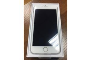 Новые Мобильные телефоны, смартфоны Apple Apple iPhone 5S