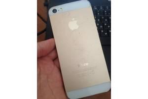 б/у Недорогие китайские мобильные Apple