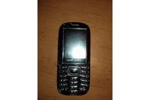 б/у Мобильные телефоны, смартфоны BenQ-Siemens