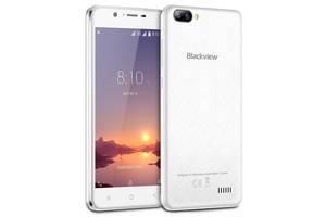 Новые Мобильные на две СИМ-карты Blackview