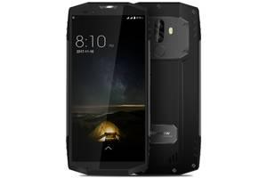 Новые Мобильные телефоны, смартфоны Blackview