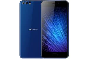 Новые Мобильные телефоны, смартфоны Bluboo