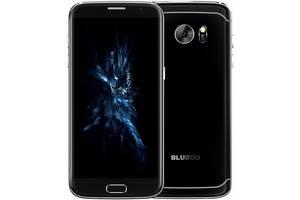 Новые Смартфоны Bluboo