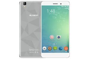 Нові Мобільні на дві СІМ-карти Bluboo