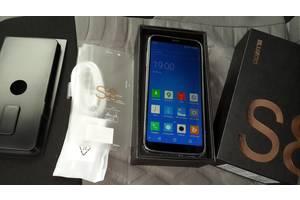 Новые Мобильные на две СИМ-карты Bluboo