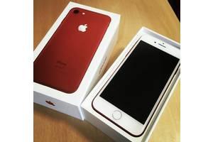 Новые Сенсорные мобильные телефоны Apple Apple iPhone 6S Plus