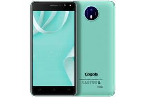 Новые Смартфоны Cagabi