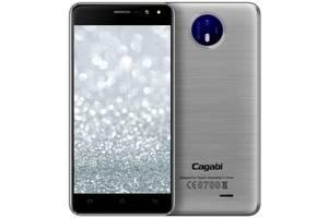 Смартфоны Cagabi